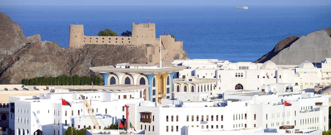 gratuit en ligne datant Oman ex commence à fréquenter votre ami